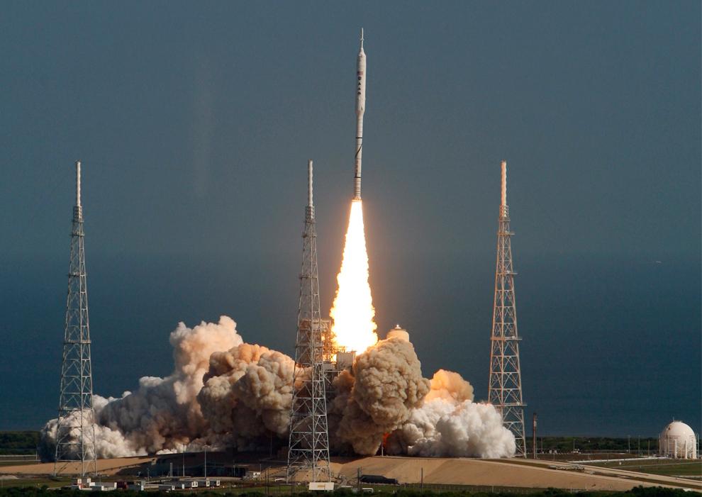 2009年11月17日 - BolideMag - 火流星
