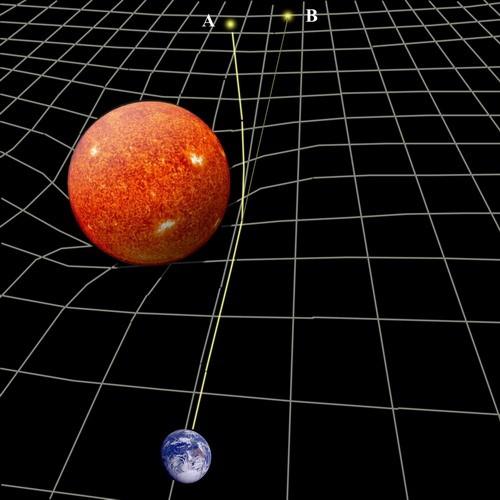 2009年11月4日 - BolideMag - 火流星