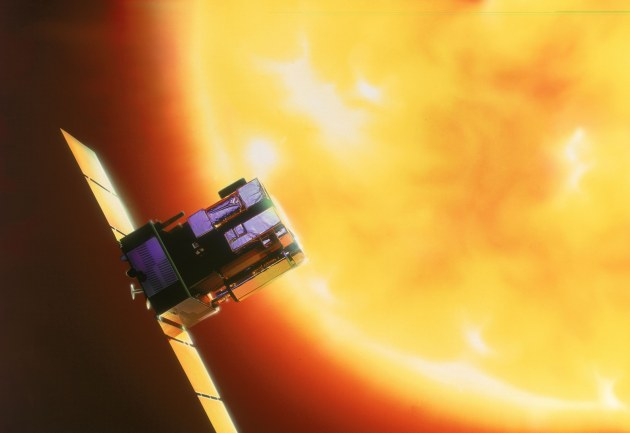 2009年9月16日 - BolideMag - 火流星
