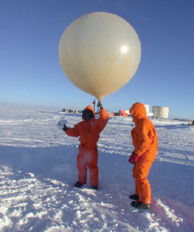 充气 热气球 275_330